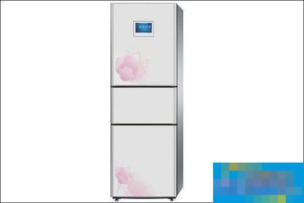 西门子冰柜怎么样?西门子冰柜推荐【图文】