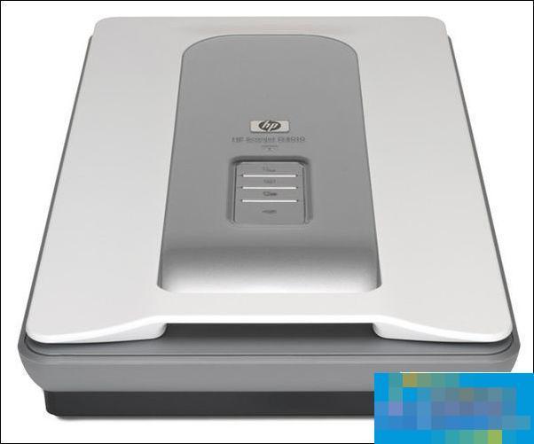 扫描仪驱动安装步骤以及具体注意事项