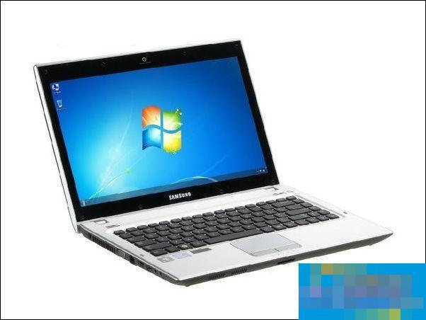 笔记本键盘锁定怎么解锁 笔记本键盘解锁方法【图文】