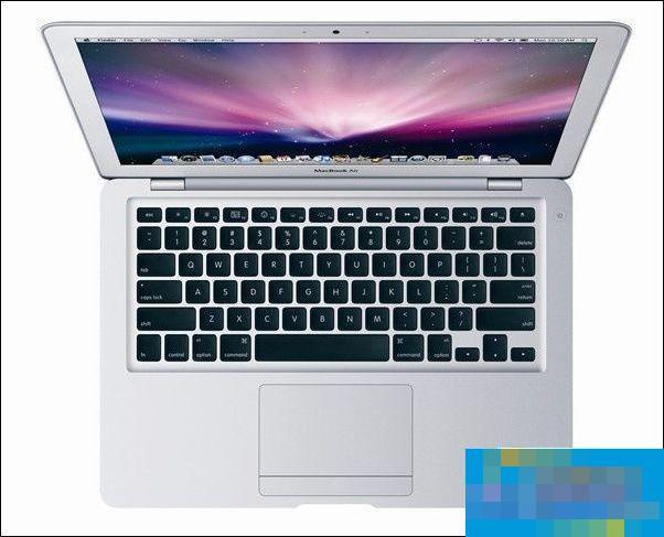 苹果macbookair怎么样 苹果macbookair参数详解【图文】