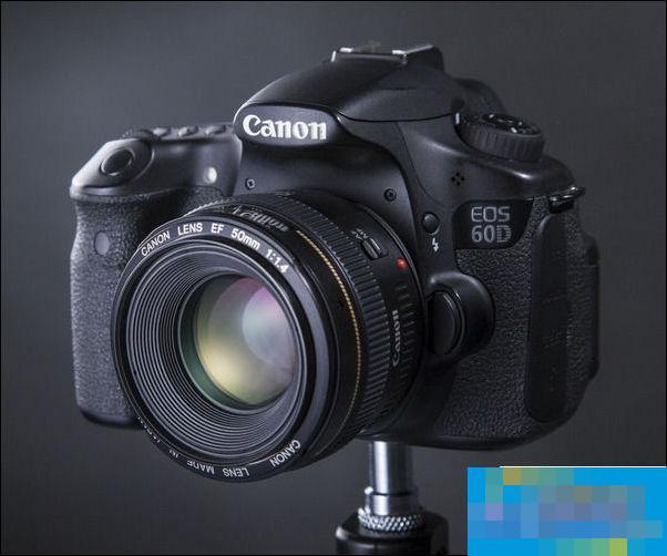 canon相机使用说明 各个按键的使用说明【图解】