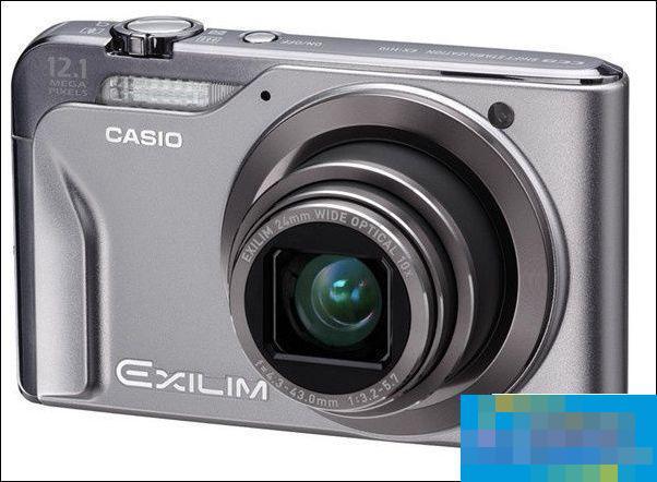 【照相机排行榜】照相机品牌排行榜