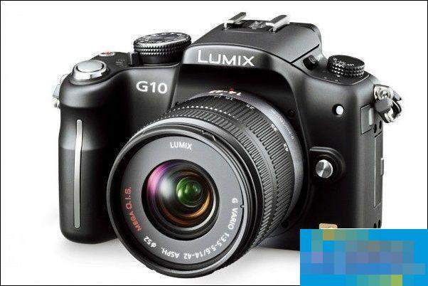 单反数码相机排行榜介绍与推荐